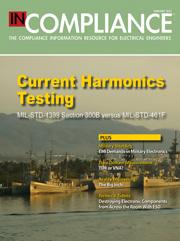 mil std 461 pdf download
