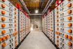 Energy Storage System | In Compliance Magazine