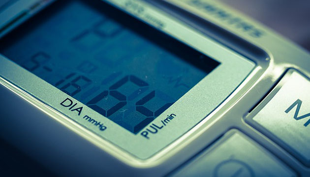FDA Extends Compliance Date for UDI for Some Medical Devices | In ...