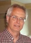 author maas-john