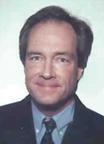 author schaefer-werner