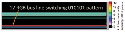 1105_F2_fig5