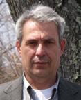 author merguerian-peter
