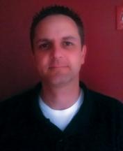 author_viel-jeff