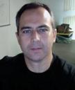 author_magnus-hermes
