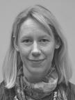 author wesselmark-maria
