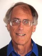 author smith-doug
