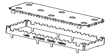 1206 F1 fig9