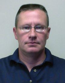author crotty-paul