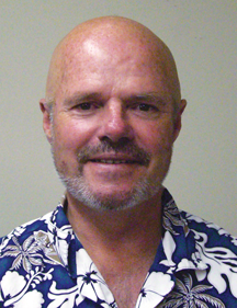 author hillbun-michael