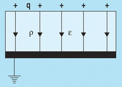1207 mrstatic fig1