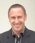 author eberhard-andreas