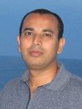 author murad-syed