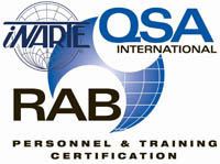 iNarte-RABQSA logo-web