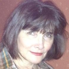 author kahl-maryann