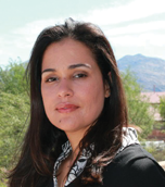 author acosta-geraldino-mariel