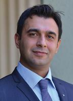 author ozturk-ozgur