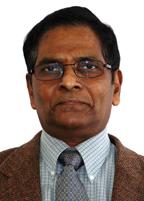 author moongilan-dheena
