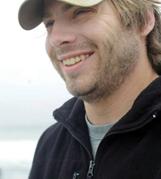 author opperman-paul