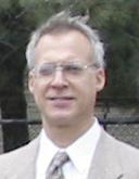 author javor-ken