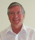 author kozlof-fred