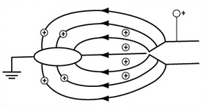 1309 mrstatic fig4