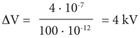 1310 mrstatic eq10