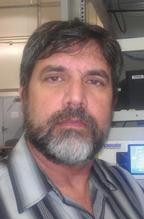 author mcfadden-jack