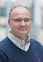 author medler-jens
