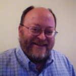 author obrien-frank