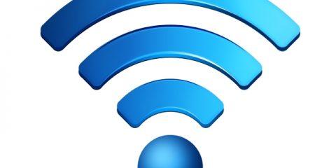 Wireless | In Compliance Magazine