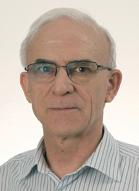 author langer-gunter