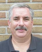 author martin-james