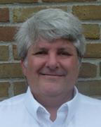 author pansing-scott