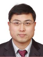 author wang-paul