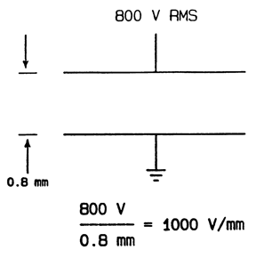 1405 TS fig1a