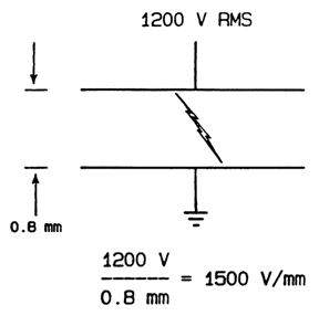 1405 TS fig1b