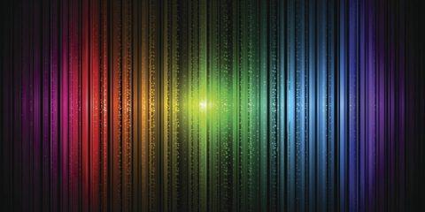 Spectrum | In Compliance Magazine