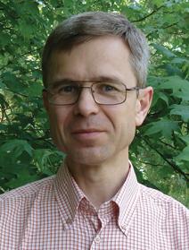 author vogel-martin