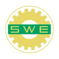 Society of Women Engineers | In Compliance Magazine