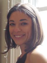 author jaze-alma