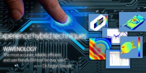 Wavenology | In Compliance Magazine