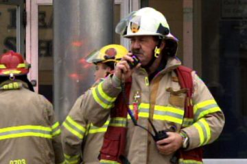 First Responder Radio Interference | In Compliance Magazine