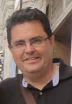 author mediano-arturo