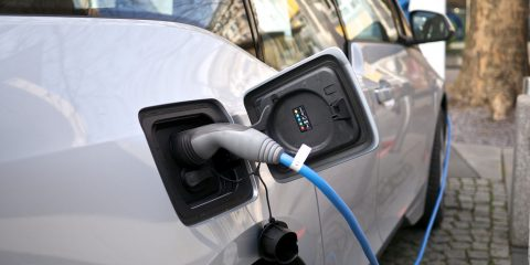 Electric Vehicle | In Compliance Magazine