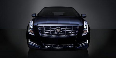 GM Recalls Cadillac XTS   In Compliance Magazine