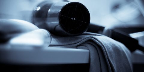 Hairdryer Ban   In Compliance Magazine