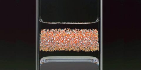 Liquid Battery for Renewable Energy | In Compliance Magazine