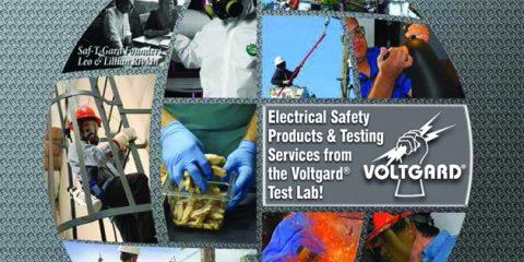 Saf-T-Gard Catalog | In Compliance Magazine