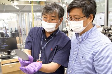 New Technology Created Controls Energy Consumption Inside Transistors | In Compliance Magazine